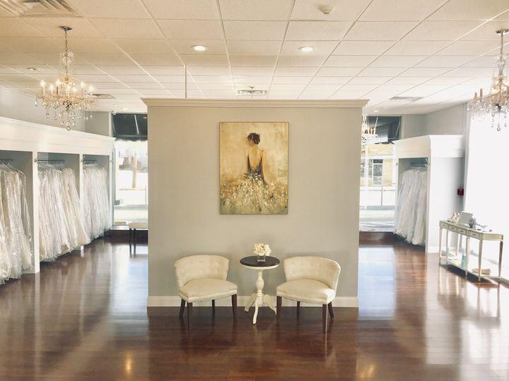 spark bridal interior 2 51 940542 v1