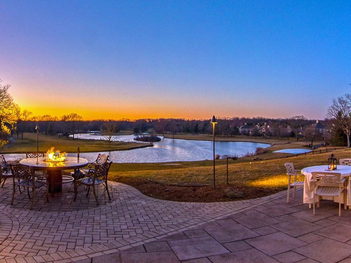 brooklake country club by 360sitevisit 18 51 160542 159111691861226
