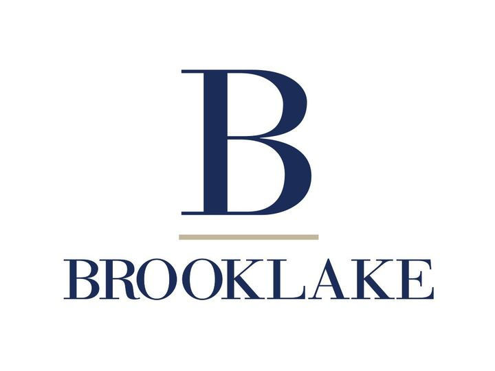 brooklake 51 160542 159111706865328
