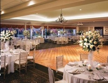 Tmx 1365524884525 Brooklake Cc 1 Florham Park, New Jersey wedding venue