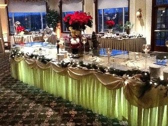 Tmx 1365524887854 Brooklake Cc Buffett Florham Park, New Jersey wedding venue