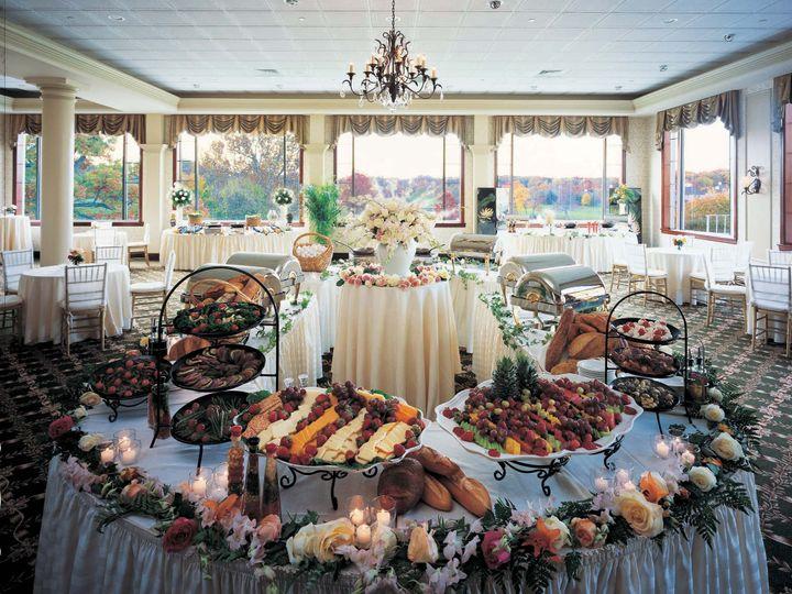 Tmx 1365625913139 Pre Function Florham Park, NJ wedding venue