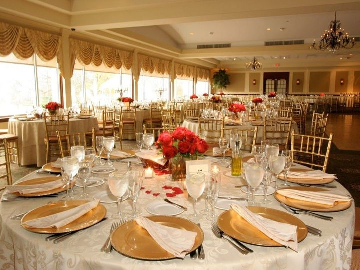 Tmx 1379700986360 Weddingwire Photo 1 Florham Park, New Jersey wedding venue