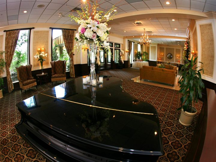 Tmx 1415917857706 Img4949 Copy Florham Park, New Jersey wedding venue