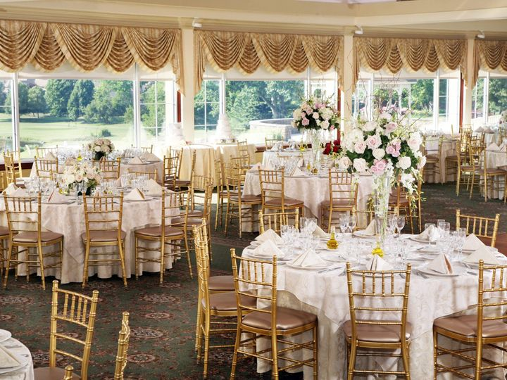 Tmx 1415917905037 Img5177 Copy Florham Park, New Jersey wedding venue