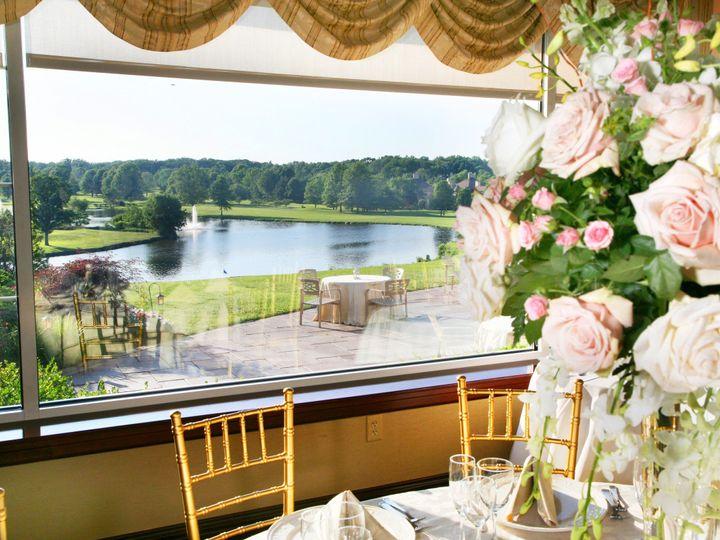Tmx 1415918002194 Img5357 Copy Florham Park, New Jersey wedding venue