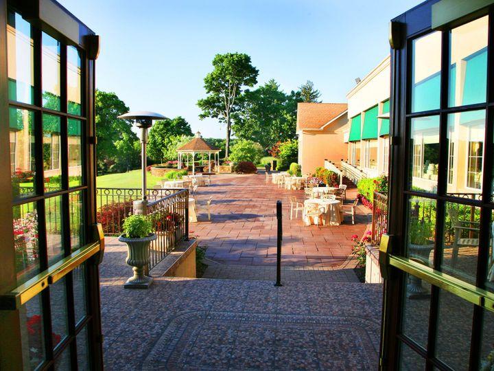 Tmx 1415918051550 Img5399 Copy Florham Park, New Jersey wedding venue