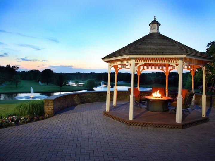 Tmx 1415918076357 Img5729 Copy Florham Park, New Jersey wedding venue
