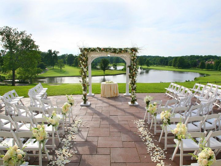 Tmx 1415918144184 Img6147 Copy Florham Park, New Jersey wedding venue