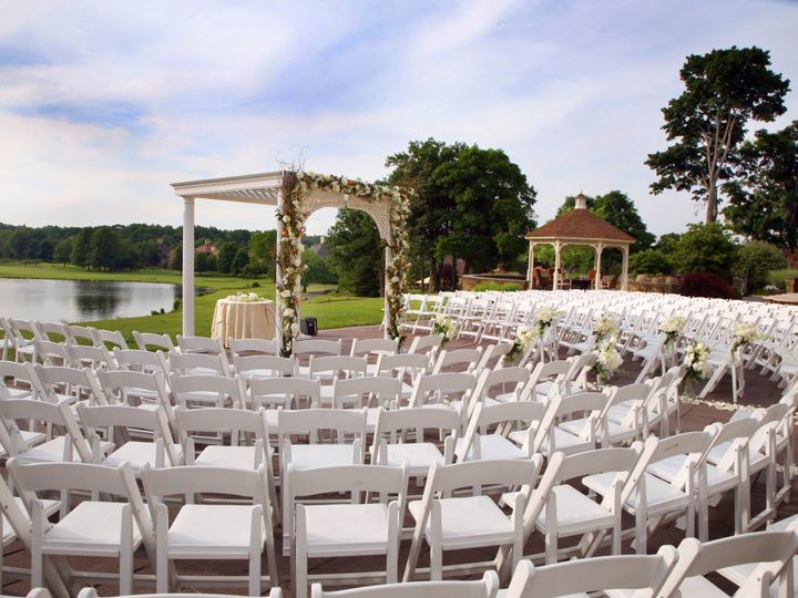 Tmx 1415918191272 Img6174 Copy Florham Park, NJ wedding venue