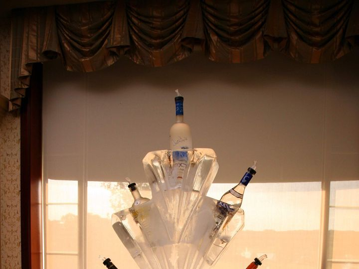 Tmx 1415918305552 Img6277 Copy Florham Park, NJ wedding venue