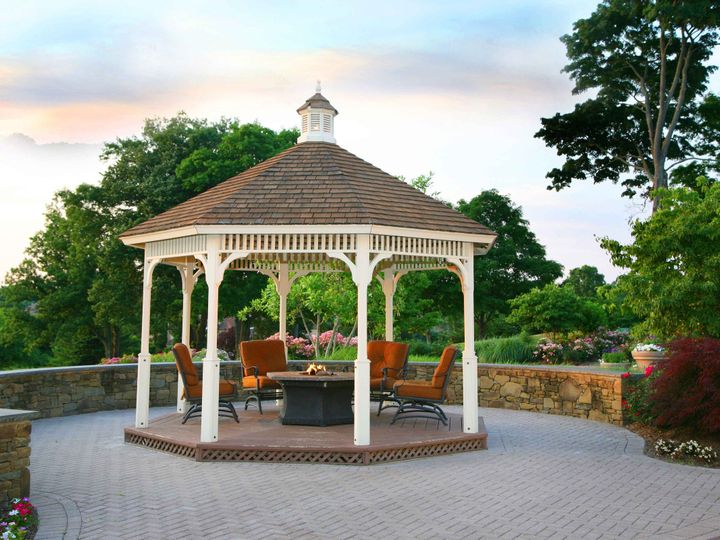 Tmx 1415918416813 Img6467 Copy Florham Park, NJ wedding venue