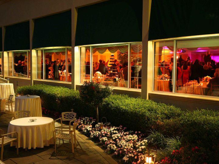 Tmx 1415918618891 Img6747 Copy Florham Park, NJ wedding venue