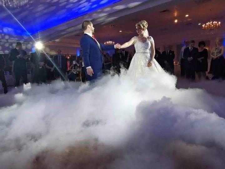 Tmx Adriana William 51 160542 159111705038576 Florham Park, NJ wedding venue