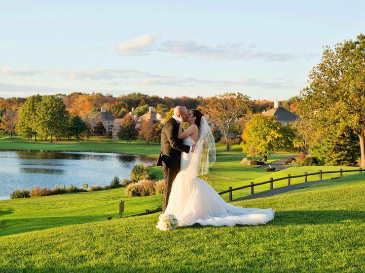 Tmx Autumn Kiss 51 160542 161419636643738 Florham Park, NJ wedding venue