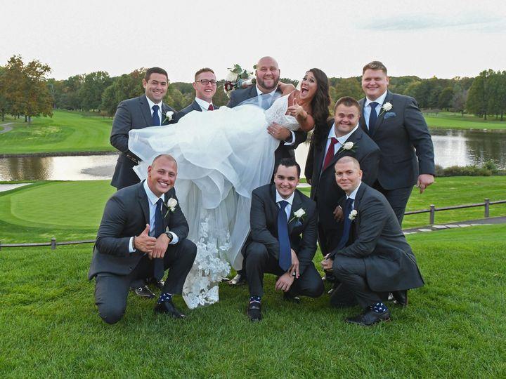 Tmx Bride Groomsmen 51 160542 161419638712702 Florham Park, NJ wedding venue