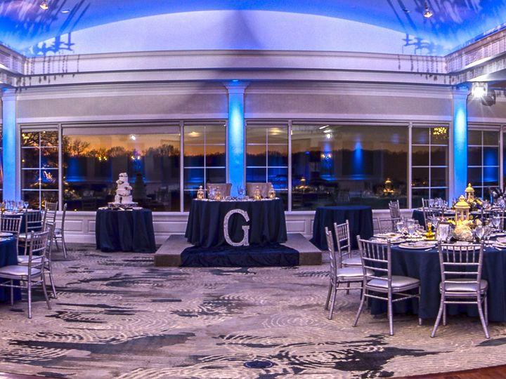 Tmx Brooklake Country Club By 360sitevisit 30 51 160542 159111701260843 Florham Park, NJ wedding venue