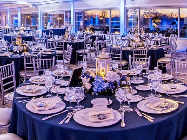 Tmx Brooklake Country Club By 360sitevisit 36fix 51 160542 159111701291062 Florham Park, NJ wedding venue