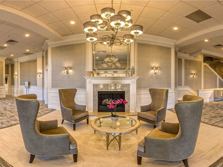 Tmx Brooklake Country Club By 360sitevisit 5 51 160542 159111696628526 Florham Park, NJ wedding venue