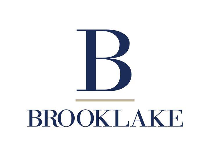 Tmx Brooklake 51 160542 159111706865328 Florham Park, NJ wedding venue