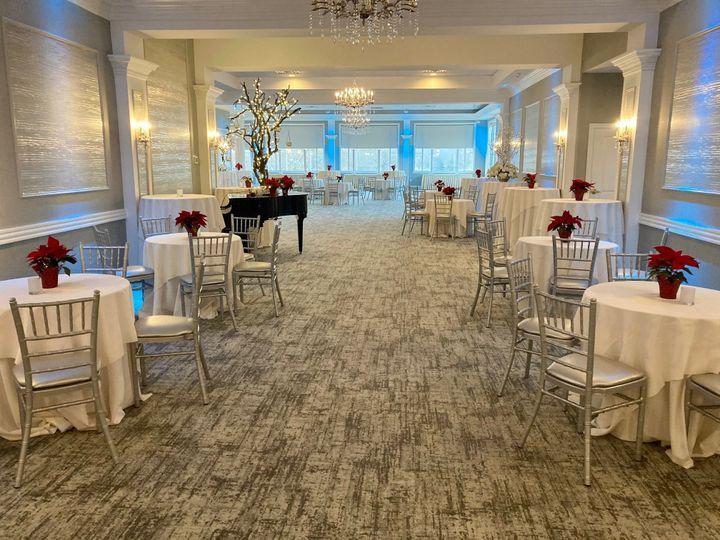 Tmx Cocktaillounge 51 160542 161419650014452 Florham Park, NJ wedding venue