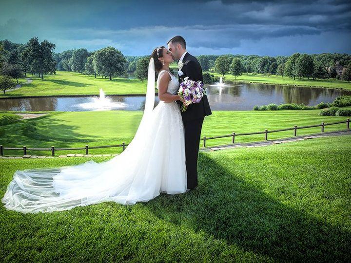 Tmx Kiss 51 160542 161419640618443 Florham Park, NJ wedding venue