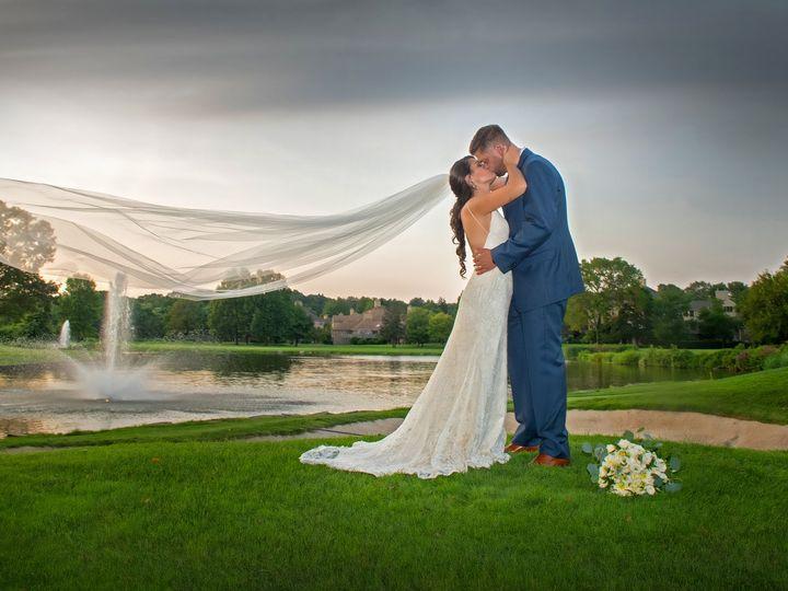 Tmx Veil 51 160542 161419641754620 Florham Park, NJ wedding venue
