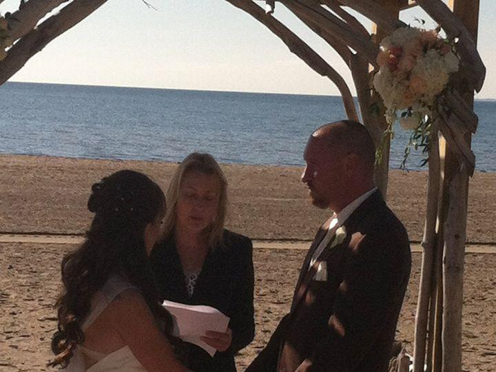 Tmx 1381867876576 Img3108x Lewiston wedding officiant