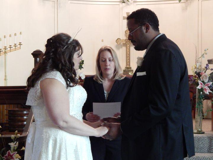 Tmx 1426376622578 42514 007 Lewiston wedding officiant