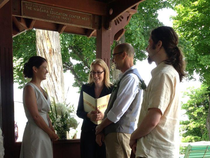 Tmx 1438635196777 Img9321 Lewiston wedding officiant