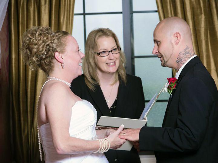 Tmx 1438635202854 Img9378 Lewiston wedding officiant