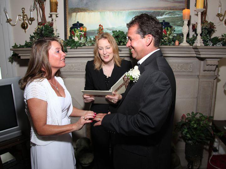 Tmx 1438635379022 Cadwallader Ii0035 Lewiston wedding officiant