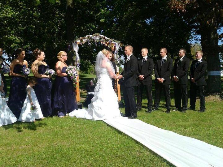 Tmx 1438695438126 94146361791018822183163101228n Lewiston wedding officiant