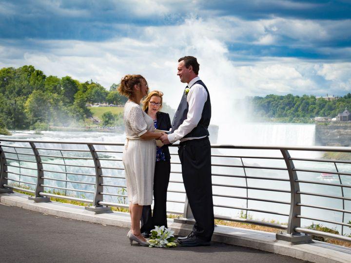 Tmx 1438889951347 Dsc0066 Lewiston wedding officiant