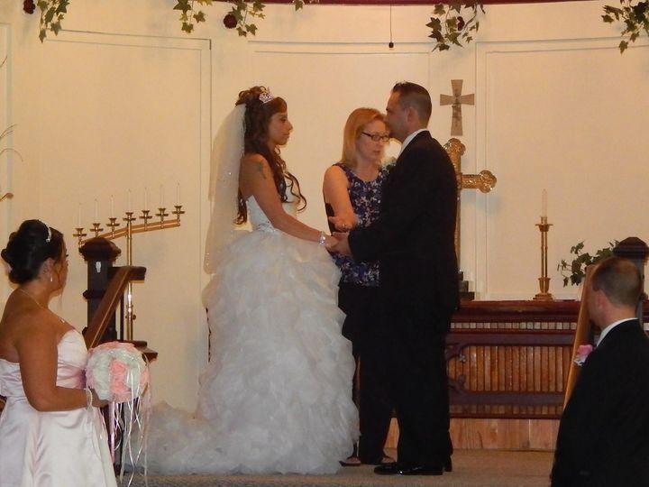 Tmx 1442952054846 Img0314 Lewiston wedding officiant