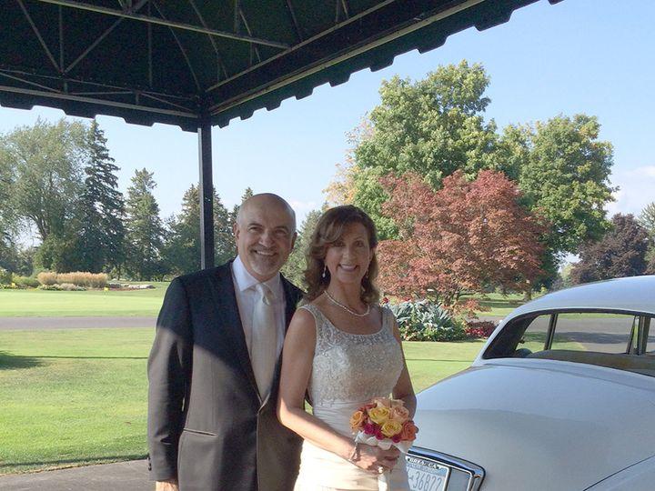 Tmx 1442952237855 Img0317 Lewiston wedding officiant