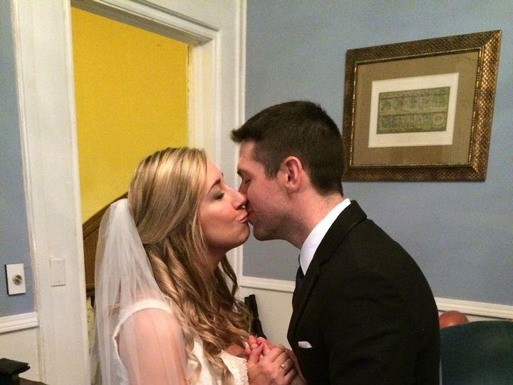 Tmx 1442952269424 Img0420 Lewiston wedding officiant