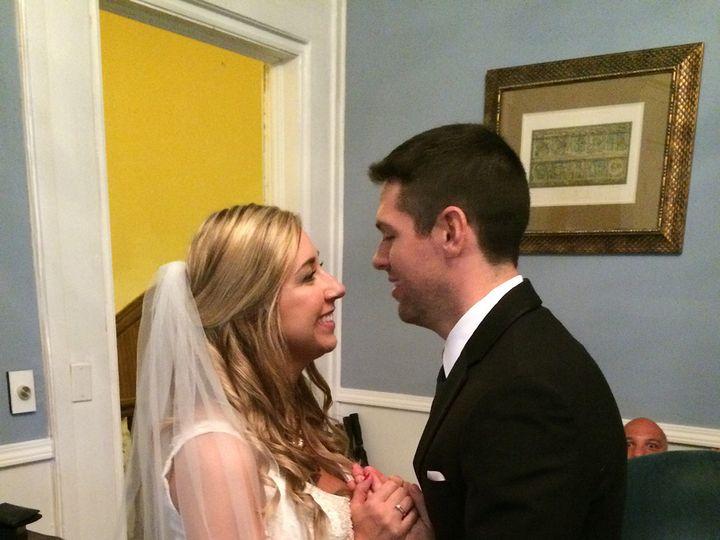 Tmx 1443541254347 Img0419 Lewiston wedding officiant