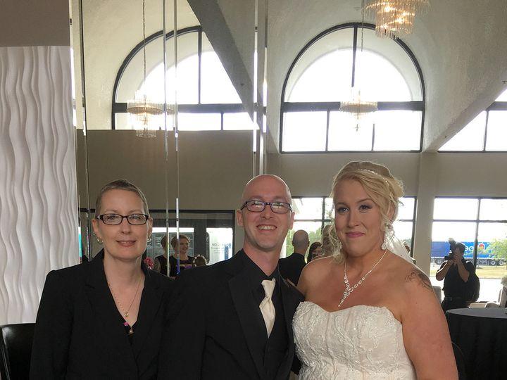 Tmx 1470330899532 Img3391x Lewiston wedding officiant