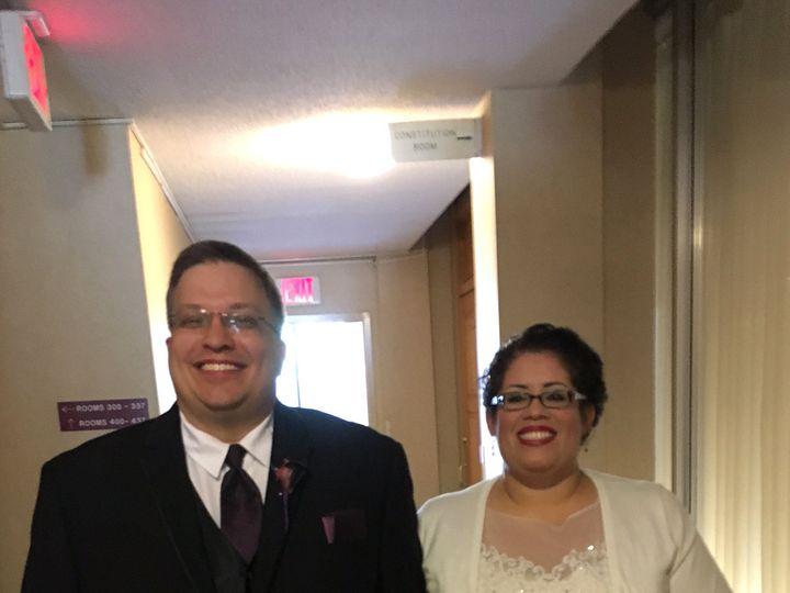 Tmx 1470331624325 Img3593x Lewiston wedding officiant
