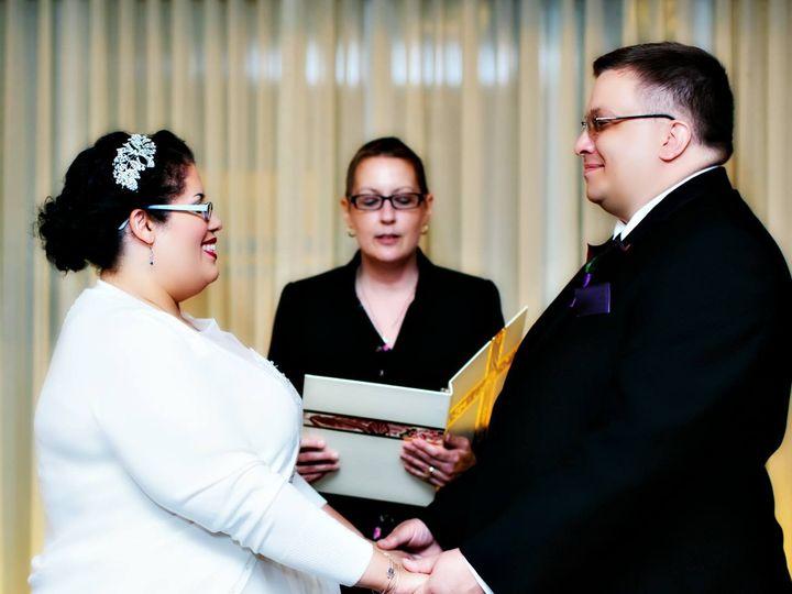 Tmx 1470482356049 13668834101538647079807354058731463054147281o Lewiston wedding officiant