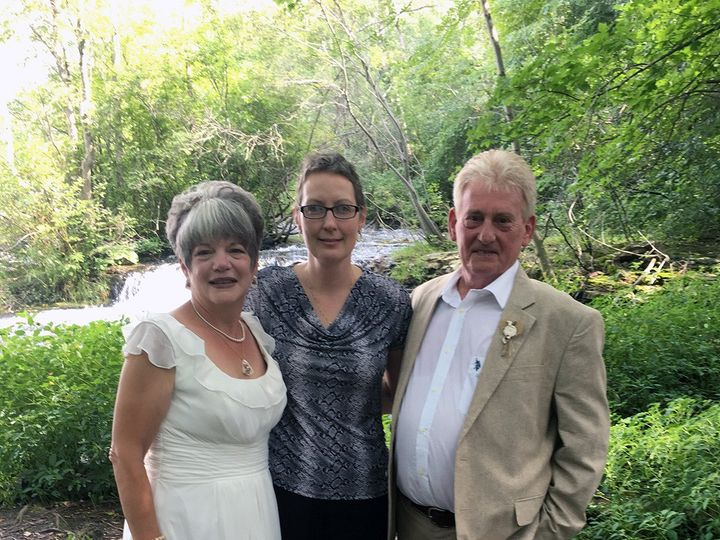 Tmx 1473364804243 Img4563 Lewiston wedding officiant