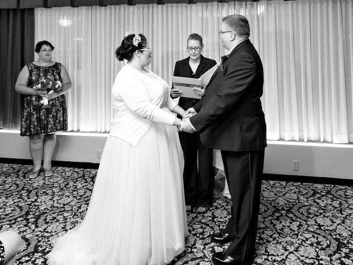 Tmx 1473364892504 13765762101538668425907354040408040042653293o Lewiston wedding officiant