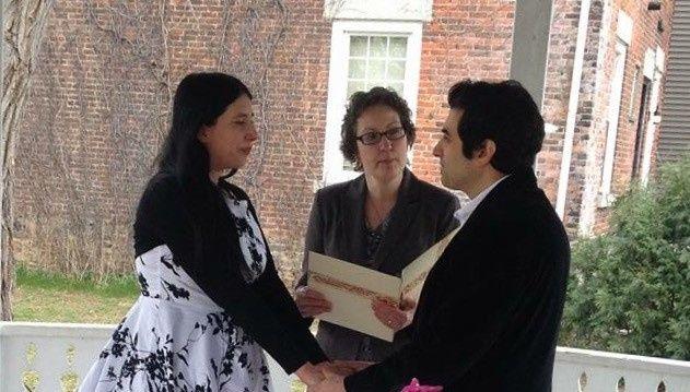 Tmx 1493312576315 Img8073 Lewiston wedding officiant