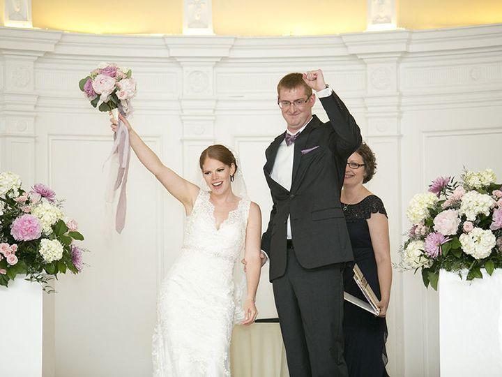 Tmx 1515531478 7d463b57181302a2 1515531477 63d2888f03fef066 1515531474707 15 756 Lewiston wedding officiant