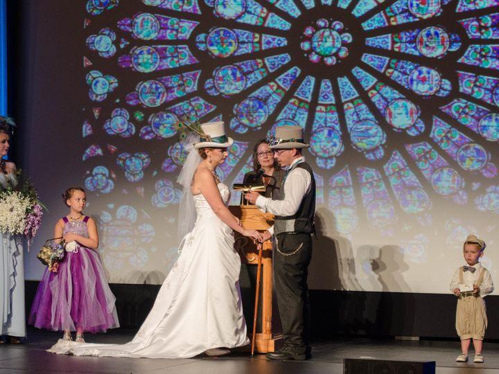 Tmx 1539092589 1dcef4b061f55567 1539092586 0244e3acb050b146 1539092575518 3 DSC 8384 Lewiston wedding officiant
