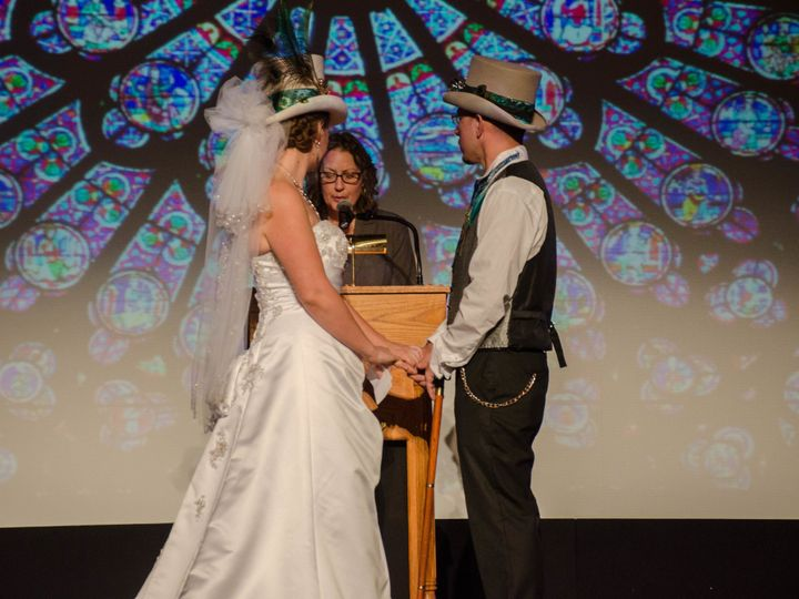 Tmx 1539092589 6fa2c2715dd6db1e 1539092585 69aa61f72b1dfe2f 1539092575513 1 DSC 8342 Lewiston wedding officiant