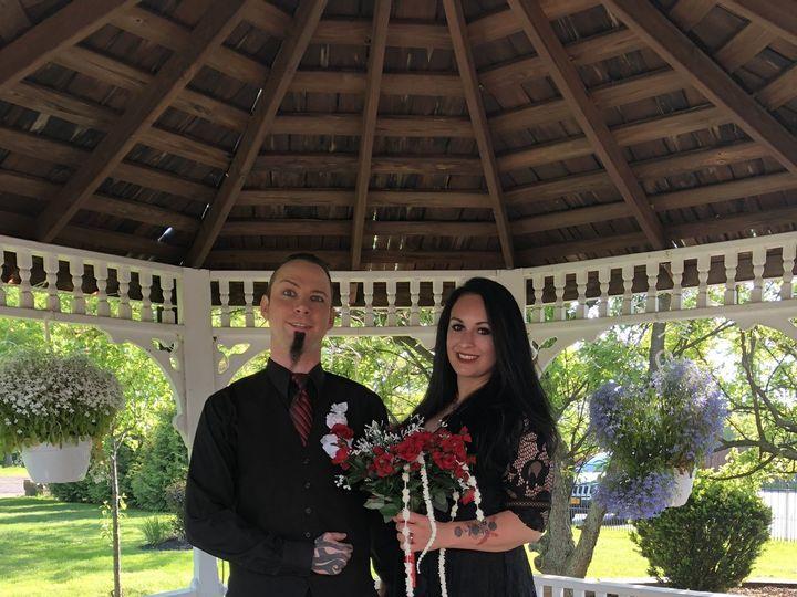 Tmx 1539092828 7b6d83f7fecdc30d 1539092825 Aa376e63e5d44459 1539092811295 5 IMG 0017 Lewiston wedding officiant
