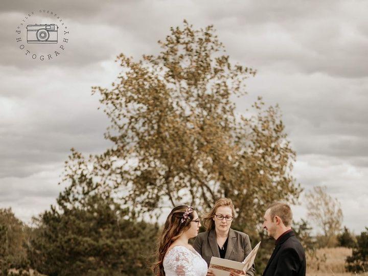 Tmx Img 0960 51 601542 160252746778412 Lewiston wedding officiant