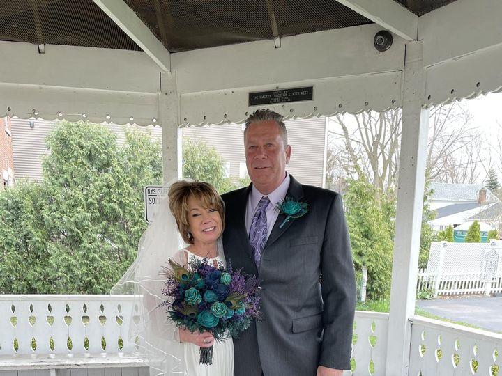 Tmx Img 2863 51 601542 161773402895442 Lewiston wedding officiant